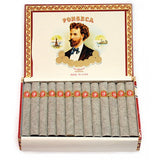 Image of the Fonseca Delicias Cigar