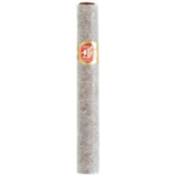 Fonseca KDT Cadetes Cigar for sale online