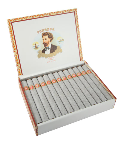 Fonseca No. 1 Cigar for sale
