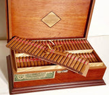 Vintage Ramon Allones Cuban Cigars