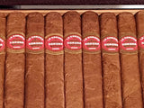 La Corona Coronas - Box of 50 Pre Embargo Cuban Cigars Online