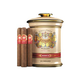 Magnum 56 Cigar Jar of 20 - EGM Cigars