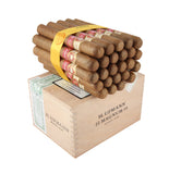 H. Upmann Magnum 50 Cigar (Box of 25) for sale