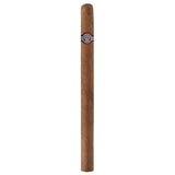 Montecristo A box of 5 for sale online EGM Cigars