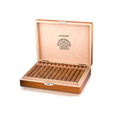 H. Upmann Sir Winston Cabinet of 25 Cigars