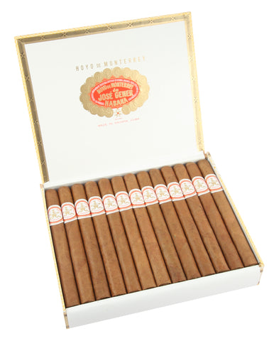 Hoyo de Monterrey Double Coronas Cigar for sale