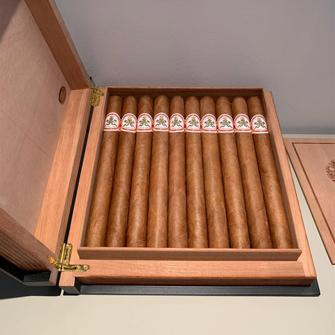 Hoyo de Monterrey Maravillas Cigar for sale