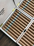 Cohiba Behike 56 Cigar for sale