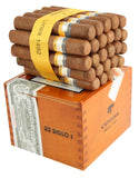 Cohiba Siglo I Cigar (Box of 25 Cigars) for sale