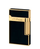 Ligne 2 S.T. Dupont Lighter EGM Cigars