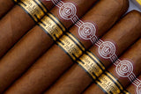 Montecristo 520 Cigar Limited Edition für 2012 Cigar Detail EGM Cigar