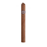 Montecristo Especiales No. 2 Single cigar for sale