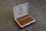Montecristo Linea 1935 Dumas Cigar (Box of 20)