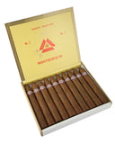 Buy Montecristo No. 2 Cuban Cigars Online EGM