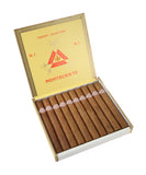 Buy Montecristo No. 3 Cuban Cigars Online