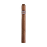 Montecristo No. 1 Cigar Single