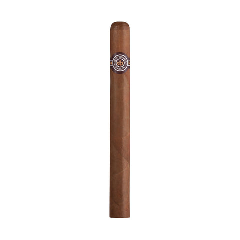 Montecristo No. 1 Cigar for sale