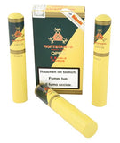 Montecristo Open Eagle Cigar AT (Pack of 3) For Sale Online