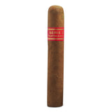 Partagas D No. 4 Single Cigar