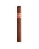 Partagas Capitols Cigar Single Stick