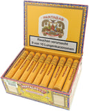 Partagas Coronas Senior Cigar AT for sale online
