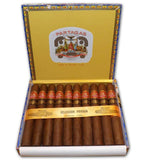 Partagas Seleccion Privada Cigar for sale online