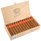 Partagas Serie D No. 4 Cigar (Box of 25) for sale