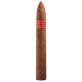 Partagas Serie P Nr. 2 Single CIgar