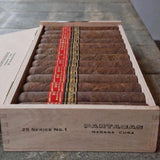 Partagas Series No. 1 Cigar - Editión Limitada 2017 Price Online