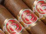 Punch Short de Punch Cigar Box von 10 - EGM
