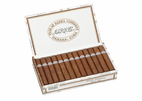 Rafael Gonzalez Perlas Cigar for sale online