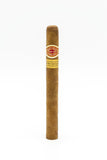 ROMEO Y JULIETA Vintage CHURCHILL Mas Oct 2008 TUBOS EGM Cigars