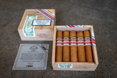 Rafael Gonzalez North Star Cigar for sale online