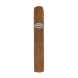 Rafael Gonzales Perlas Single Cigar - EGM Cigars