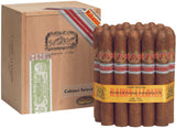 Ramon Allones - Hunters & Frankau 225th Aniversario 2015 - Commemorative Humidor 1 EGM Cigars