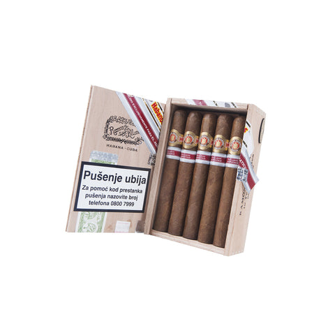 Ramón Allones Terra Magica Cigar for sale