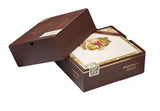 Box of 25 Romeo y Julieta Churchills Anejados Cigar - EGM Cigars