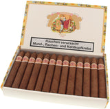 Romeo y Julieta Belicosos Cigar For Sale Online