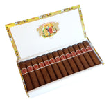 Romeo y Julieta Petit Royales Box of 25 Cigars - EGM Cigars
