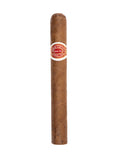 Romeo y Julieta Club Kings Cigar