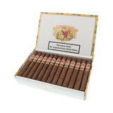 Romeo y Julieta Piramide Anejados Box of 25 Cigars - EGM Cigars