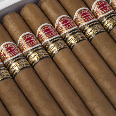 Romeo y Julieta Tacos EL 2018 for sale