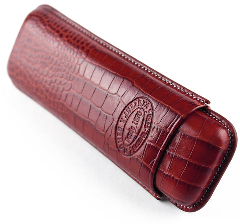 Romeo y Julieta Red Croco Zigarrenetui
