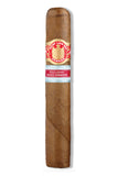 Saint Luis Rey Herfing Medio Oriente Single Cigar