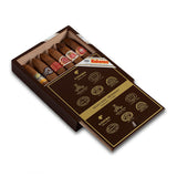 Seleccion Priramides LCDH (Box of 10) Buy Online