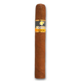 Cohiba Siglo VI Single Sticks Online EGM Zigarren