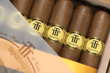 Trinidad Esmeralda Cuban Cigar Box for Sale Online - EGM Cigars