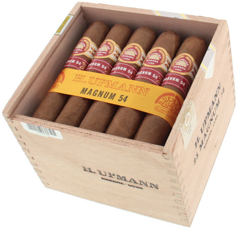 H. Upmann Magnum 54 Cigar (Box of 25) for sale