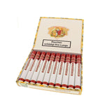 VINTAGE ROMEO Y JULIETA CHURCHILLS CIGAR (SAL MAY '06) egm cigars