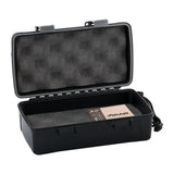 Xikar 10ct Travel Humidor